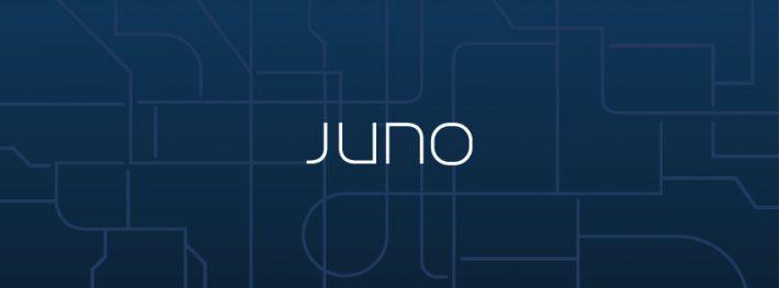 Gett поглощает израильский стартап Juno за $200 млн