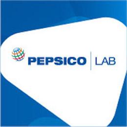 PepsiCo Lab