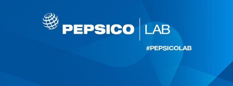 В Москве запущен стартап-акселератор PepsiCo