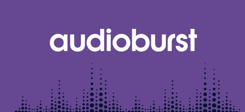 Израильский стартап Audioburst  привлекает $6,7 млн
