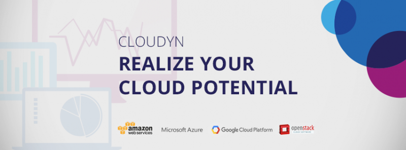 Microsoft поглощает израильский стартап Cloudyn
