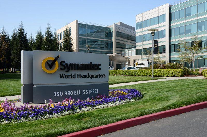 Symantec поглощает израильский стартап Skycure за $280 млн