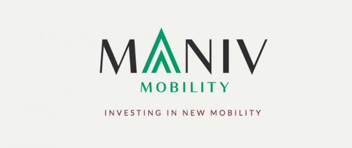 Maniv Mobility привлекает $40 млн для «автомобильного» венчурного фонда