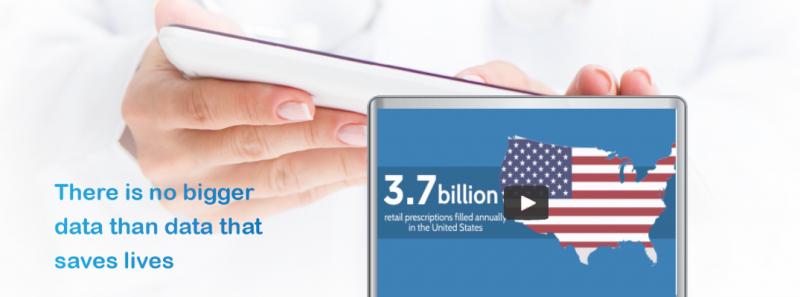Израильский стартап MedAware привлекает $8 млн