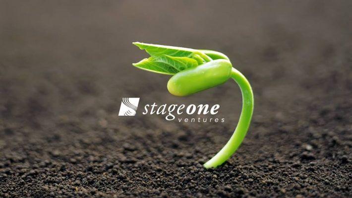 StageOne Ventures привлекает $110 млн для нового фонда