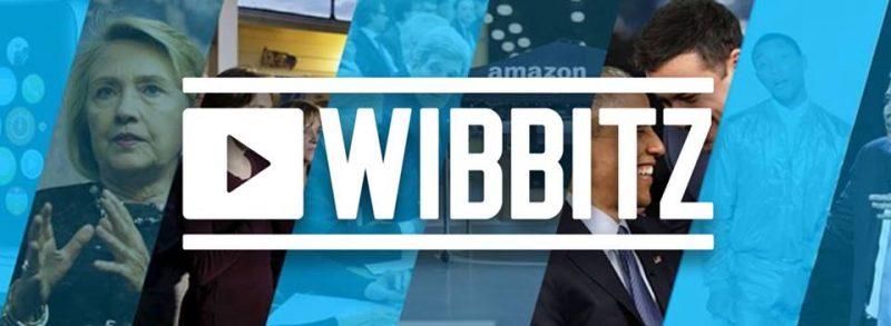 Израильский стартап Wibbitz привлекает $20 млн