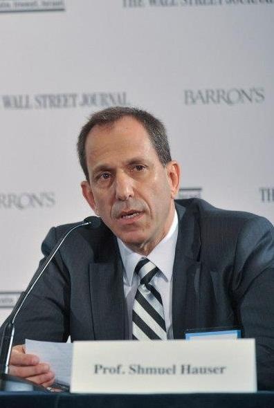 «Израиль призван стать глобальным ICO-хабом»