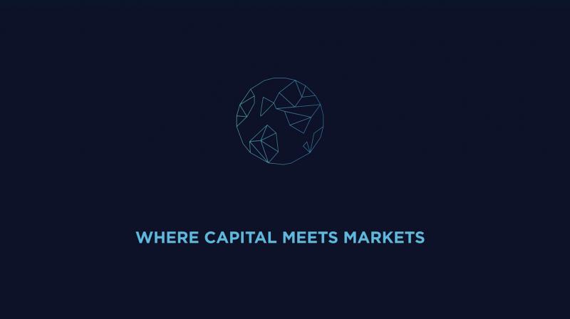 Израильский стартап Capitolis привлекает $29 млн