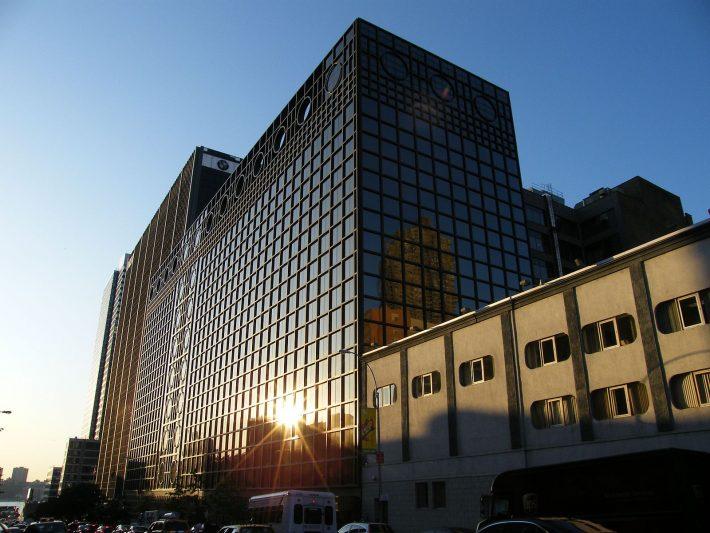 Израильская компания Frutarom поглощена за $7,1 млрд