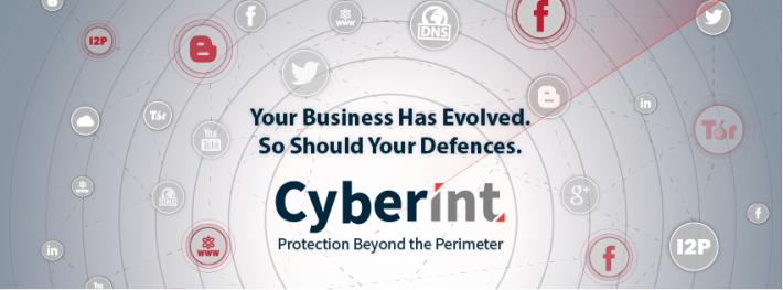 Израильский стартап Cyberint привлекает $18 млн