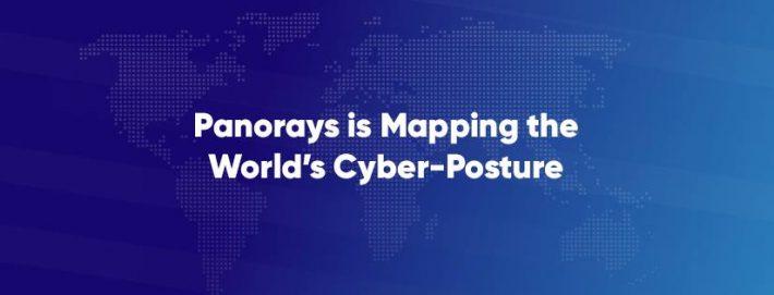 Израильский стартап Panorays привлекает $5 млн