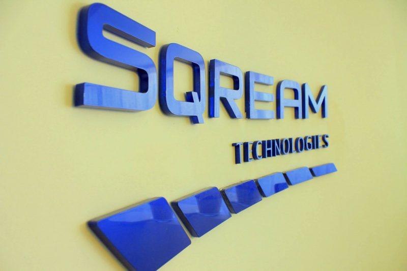 Израильский стартап SQream привлекает $26,4 млн