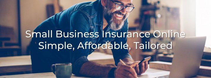 Израильский стартап Next Insurance привлекает $83 млн