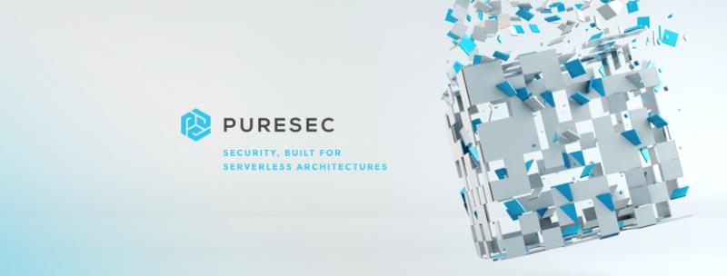 Израильский стартап PureSec привлекает $7 млн