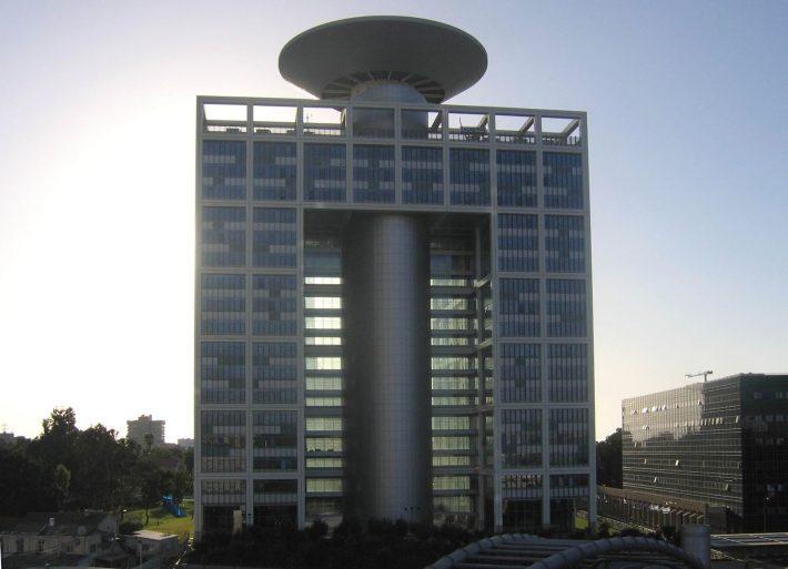 В Израиле создается фонд квантовых технологий под эгидой минобороны