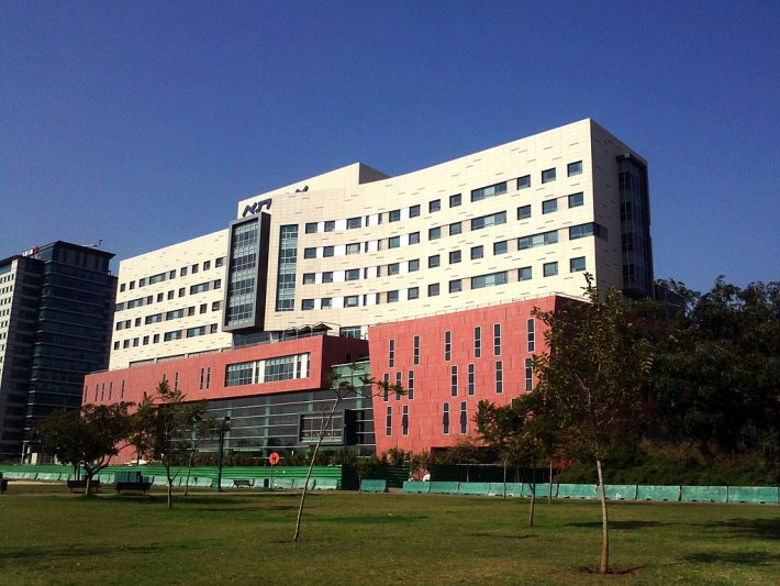 Израильский медицинский центр Assuta создает $150 млн венчурный фонд