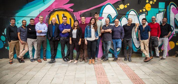 Израильский стартап Cynerio привлекает $7 млн