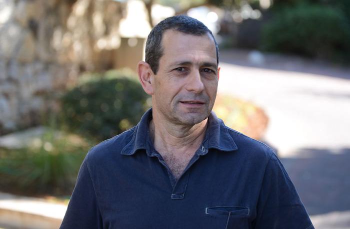 Глава ШАБАКа: «Китайские инвестиции могут угрожать безопасности Израиля»