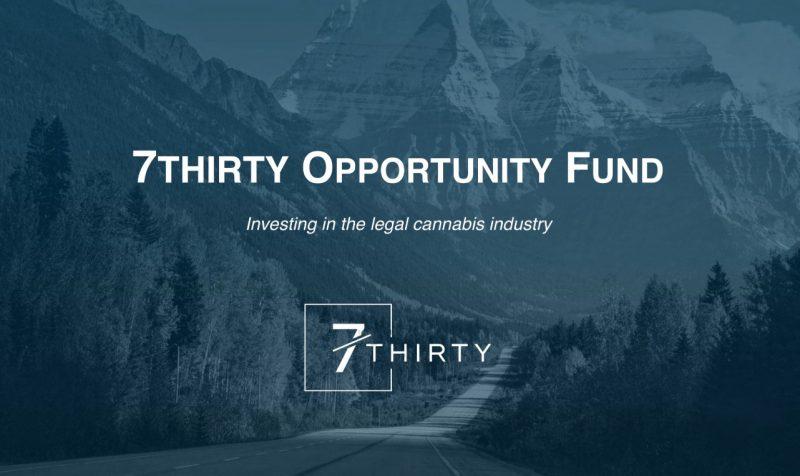 OurCrowd создает $30 млн фонд для инвестиций в каннабис