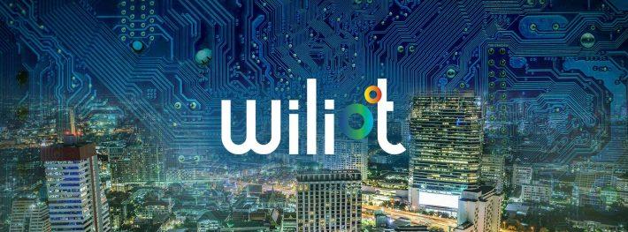 Израильский стартап Wiliot привлекает $30 млн от Amazon и Samsung