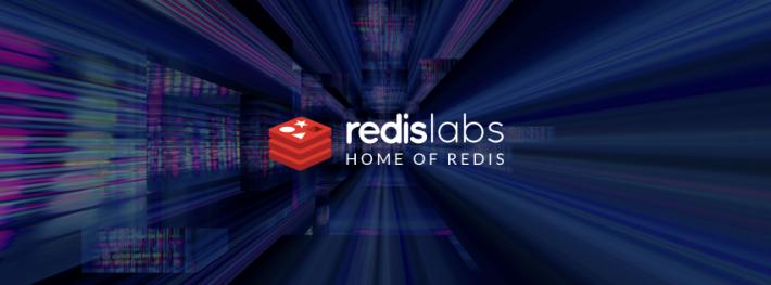 Израильский стартап Redis Labs привлекает $60 млн