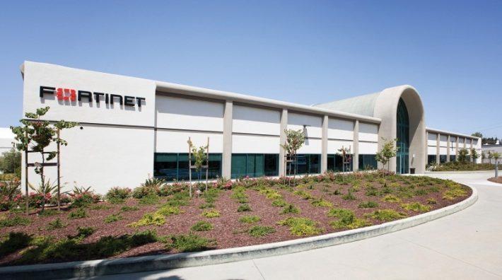 Fortinet поглощает израильский стартап enSilo