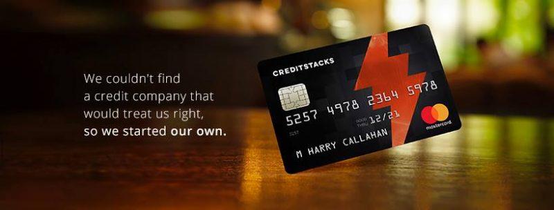 Израильский стартап CreditStacks привлекает $10 млн
