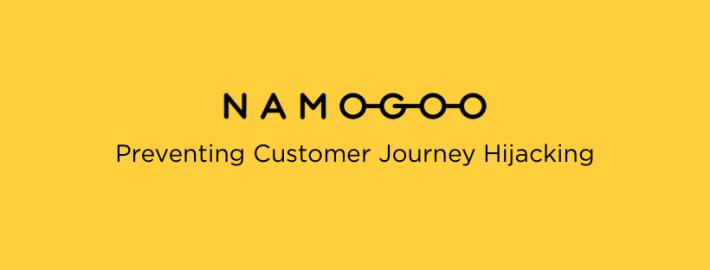 Израильский стартап Namogoo привлекает $40 млн