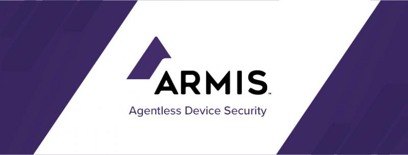 Insight Partners поглощает израильский стартап Armis за $1,1 млрд