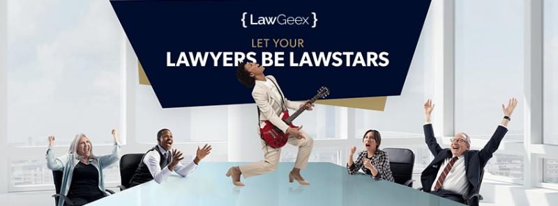 Израильский стартап LawGeex привлекает $20 млн
