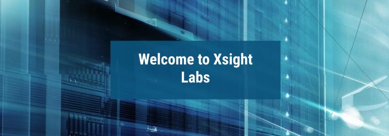 Израильский стартап Xsight Labs привлекает $50 млн