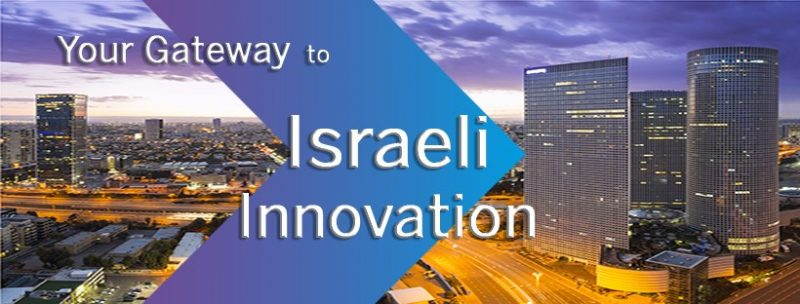 Israel Innovation Authority запускает пять пилотных проектов с 5G-сетями