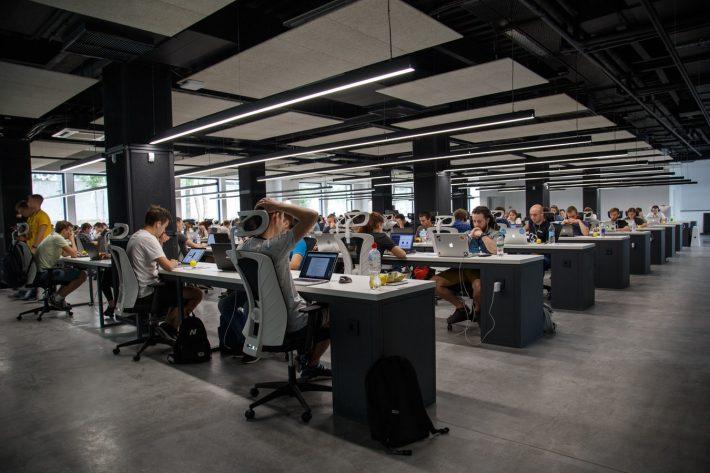 Israel Innovation Authority вложит $43 млн в трудоустройство 9 000 человек в IT-индустрии